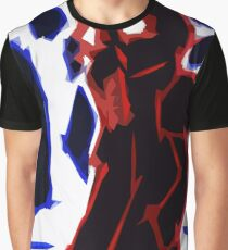 Gassed Graphic T-Shirt