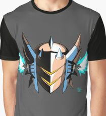 GG! Classic Orion (Community Colors) Graphic T-Shirt