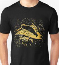 Dachs Unisex T-Shirt