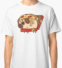 Puglie Pizza Classic T-Shirt
