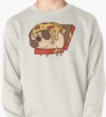 Puglie Pizza Sweatshirt