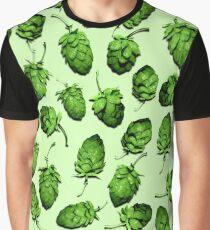 HOPPS Graphic T-Shirt