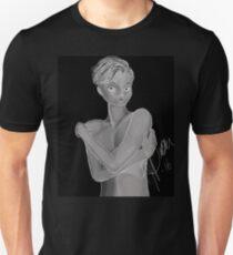 Gray T-Shirt