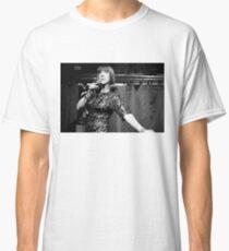Miss Coco Peru Classic T-Shirt