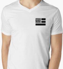 2020 Kanye President T-Shirt