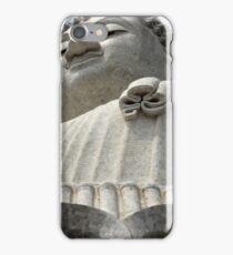 Thailand - Buddha iPhone Case/Skin