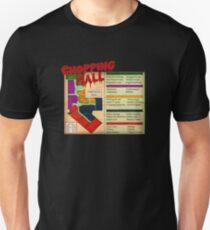 Chopping Mall - Horror Movie T-shirt Unisex T-Shirt