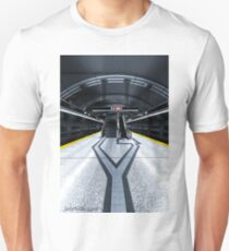 Downsview Unisex T-Shirt