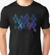Diamond Sky T-Shirt