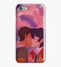 Softness iPhone Case/Skin