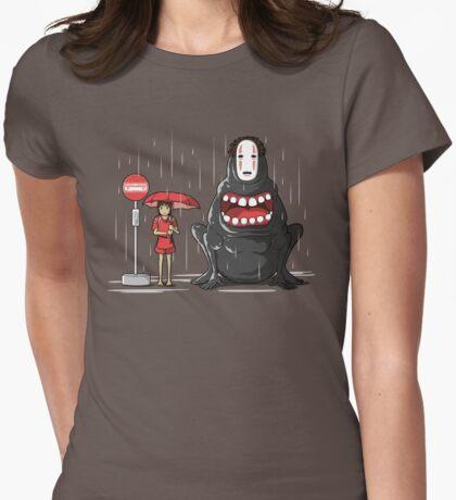 My Hungry Neighbor T-Shirt