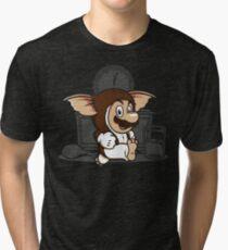 It's-a me, Gizmo! Tri-blend T-Shirt