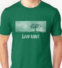 Good Robot Unisex T-Shirt