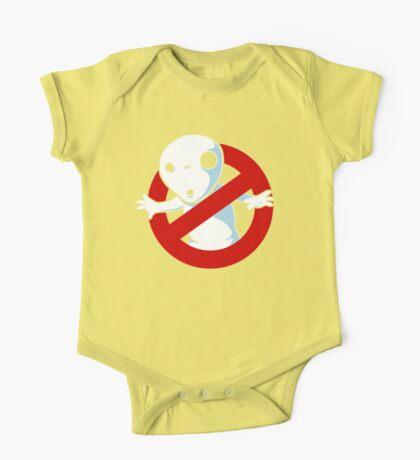 Kodama Busters Kids Clothes