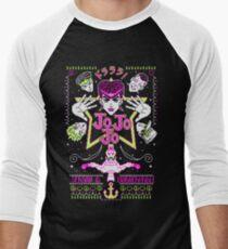 JOJOJO! NEON VR. T-Shirt