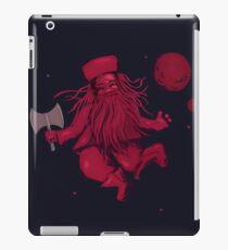 Red Dwarf iPad Case/Skin