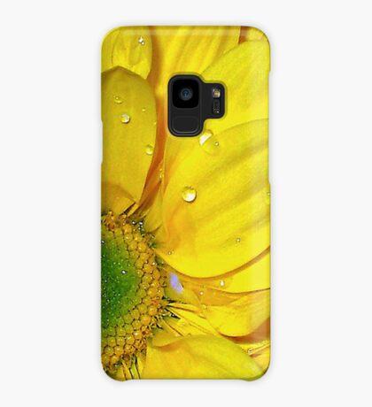 It's Sad.. So Sad... Case/Skin for Samsung Galaxy