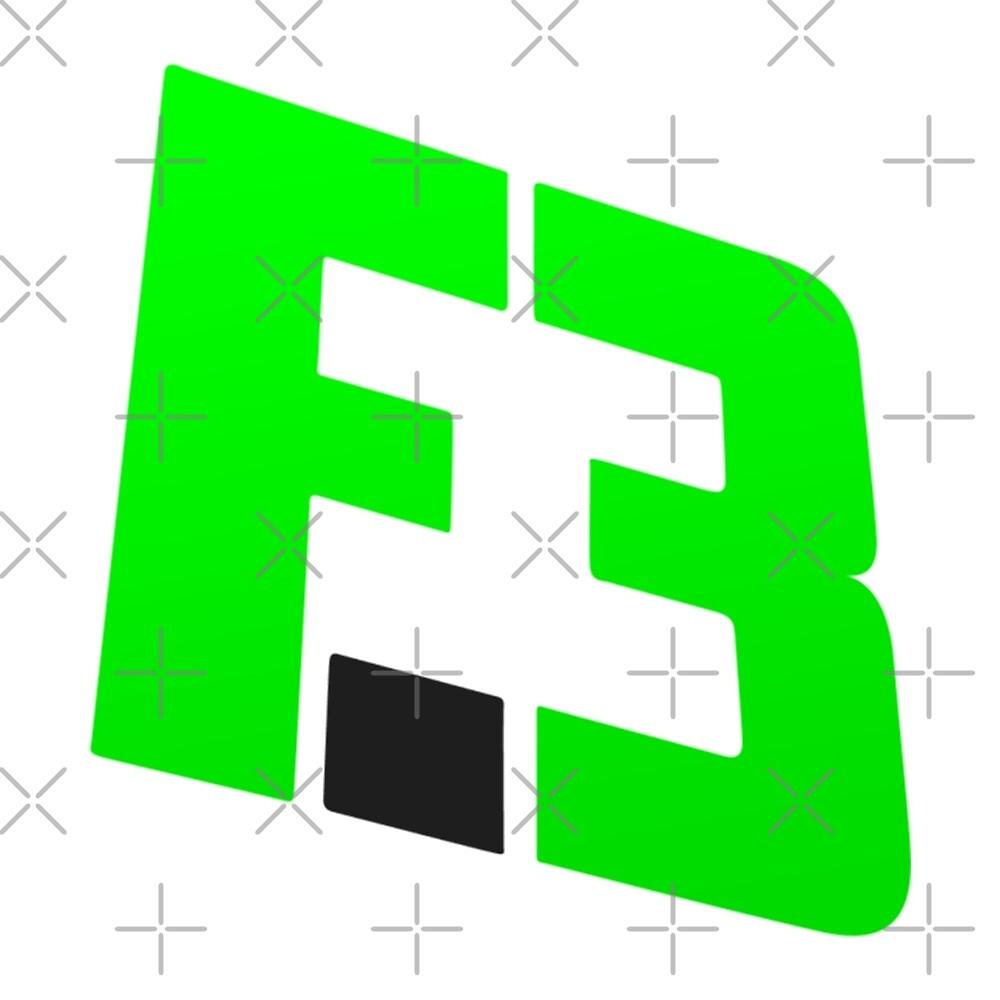 Flipsid3 Tactics by Fperesan