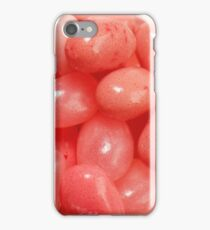 Sweet Pink Still Life iPhone Case/Skin