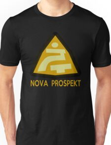 Nova Prospekt T-Shirt