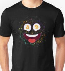 Emobit T-Shirt