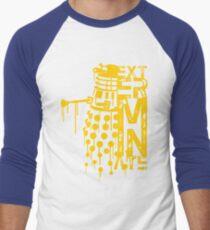EXTERMINATE 2 T-Shirt