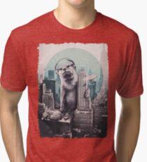 DJ Tri-blend T-Shirt
