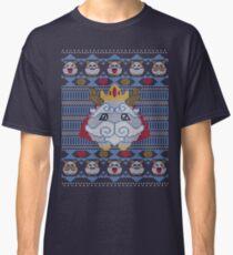 Poro King Classic T-Shirt