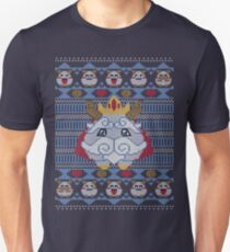 Poro King Unisex T-Shirt