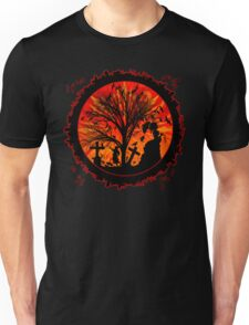 Elysian Fields - Elysium T-Shirt