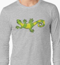 Lizard Gecko T-Shirt