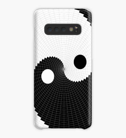 Work in prgress Case/Skin for Samsung Galaxy