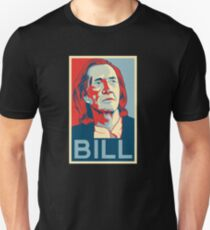 "Kill Bill ""Hope"" Poster T-Shirt"