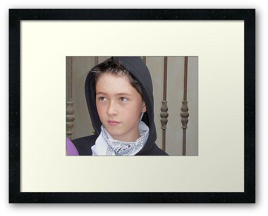 """IL GIORNO DI PASQUA...IL VESCOVADO - """"Lasciate che i bambini vengano a  me, e non glielo negate perchè è loro il regno di Dio""""...  4.700 VIS. AGOSTO 2014- vetrinaRB EXPLORE 20 APRILE 2012 --- by Guendalyn"""