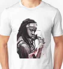 Michonne T-Shirt