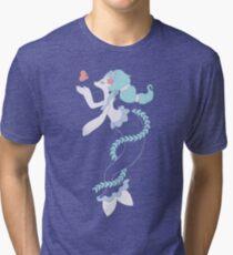 Sweet Primarina Tri-blend T-Shirt