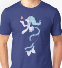 Sweet Primarina T-Shirt
