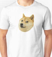 Doge Very Wow Much Dog Such Shiba Shibe Inu T-Shirt