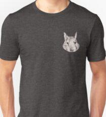 Degu Face T-Shirt