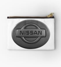 NISSAN Studio Pouch