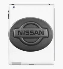 NISSAN iPad-Hülle & Skin