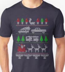 Lotta Sap! Unisex T-Shirt