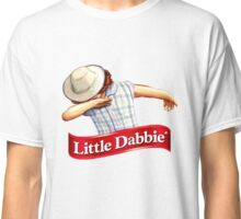 little dabbie Classic T-Shirt