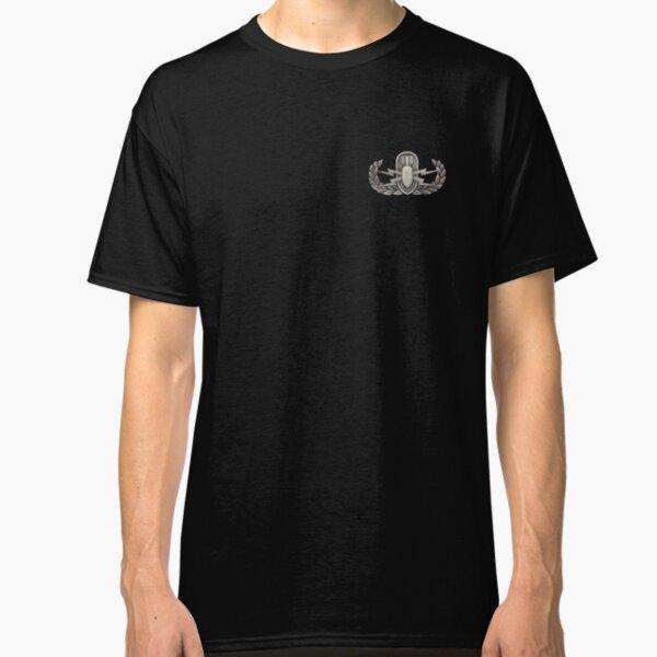 EOD basic Classic T-Shirt