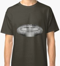 Crooked Tooth Classic T-Shirt