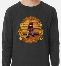 The College Dropout Lightweight Sweatshirt