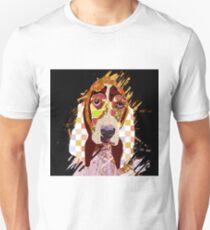 Basset Unisex T-Shirt