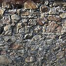 The Wall by kevsphotos2008