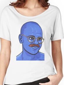 Tobias Funke Women's Relaxed Fit T-Shirt