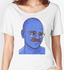 Tobias Funke Women's Relaxed Fit T-Shirt
